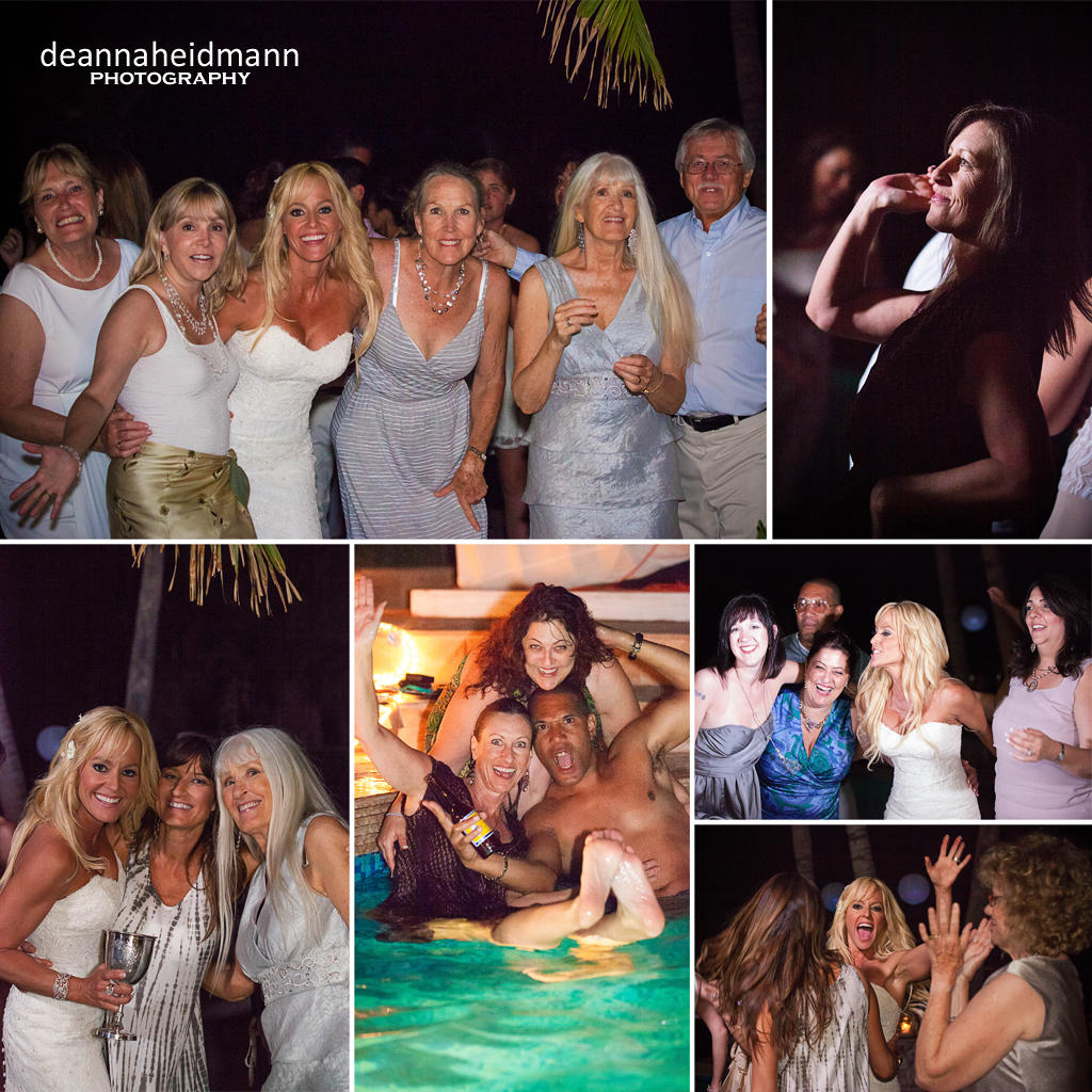 Ad Mich wedding prep collage 13