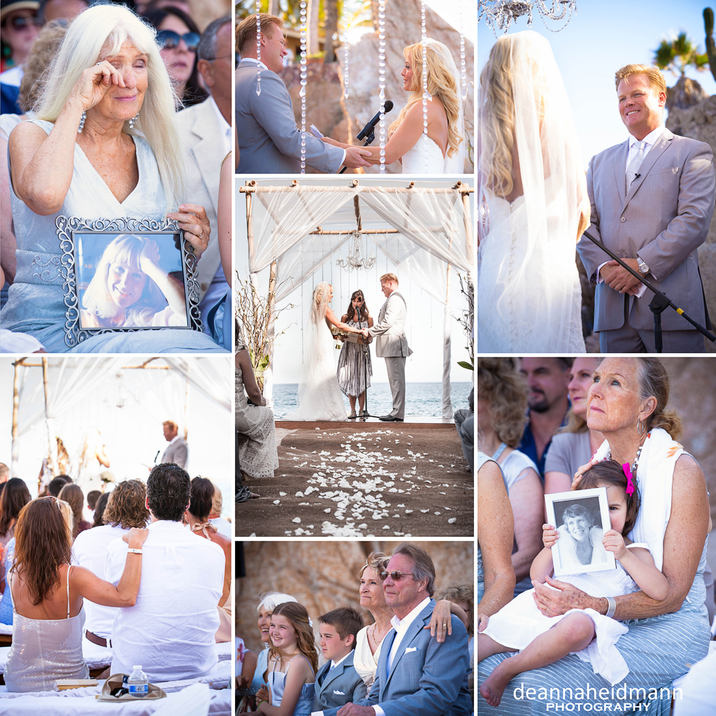 Ad Mich wedding prep collage 8