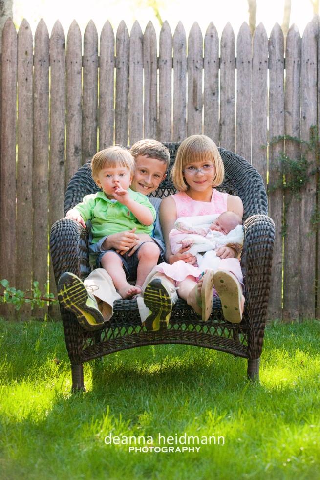 Josie (62) blog