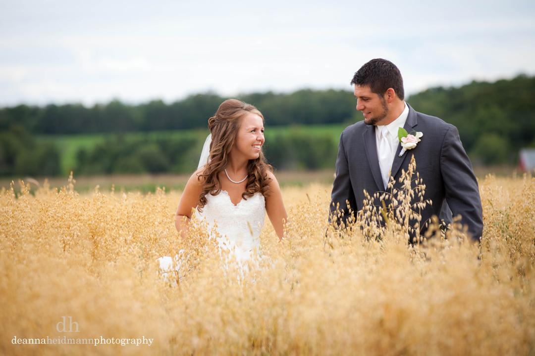 Katlyn David Wedding 2 (24)