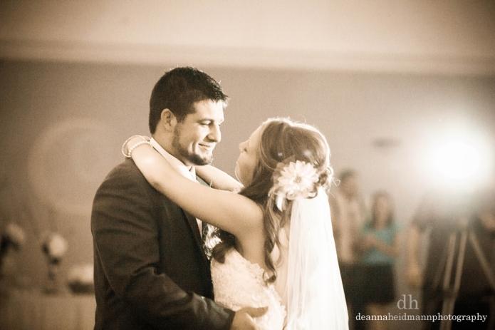 Katlyn David Wedding (331)