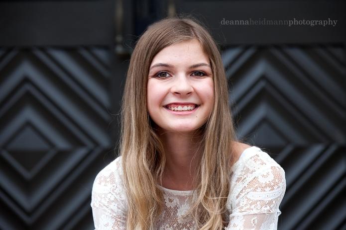 Taylor V (26)