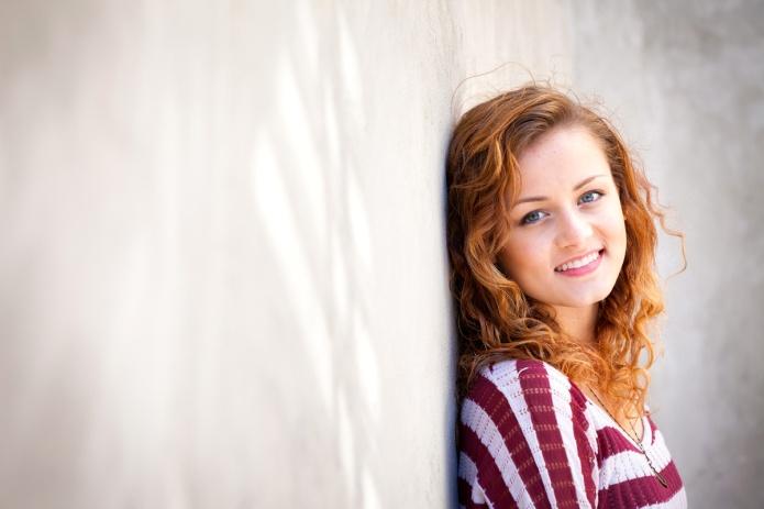 Anna R (115)
