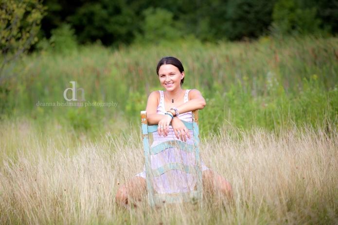Blog Sarah 10