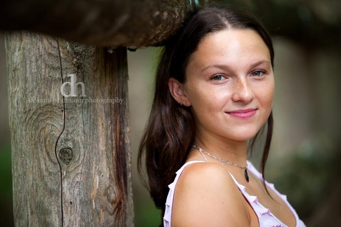 Blog Sarah 2