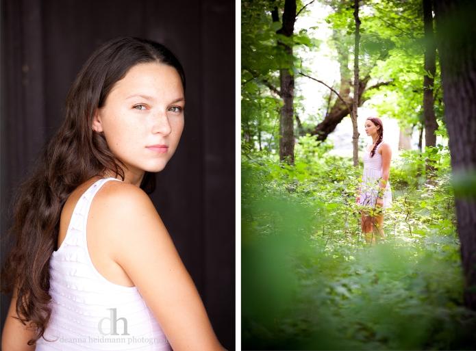 Blog Sarah 3b