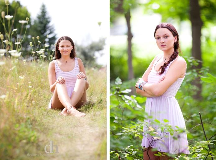 Blog Sarah 4b
