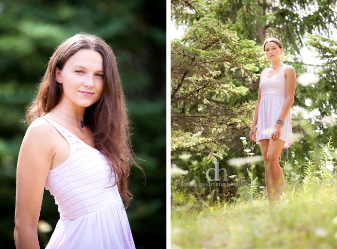 Blog Sarah 7