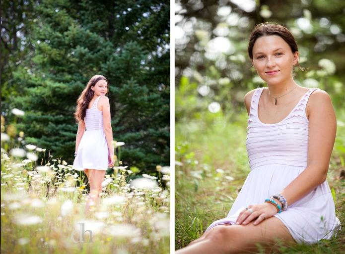 Blog Sarah 8b