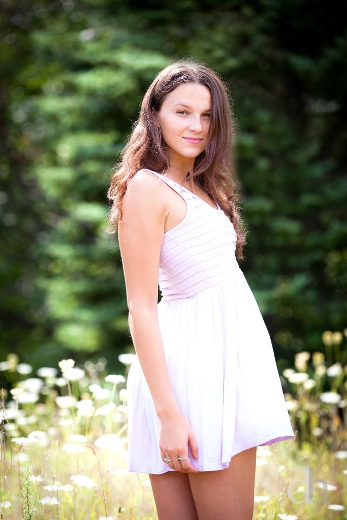 Blog Sarah 9